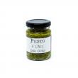 Pesto Aïl d'Ours