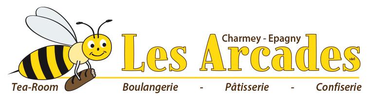 Boulangerie Les Arcades - Gruyère Terroir