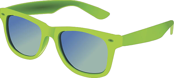 Lunettes_green_1.png